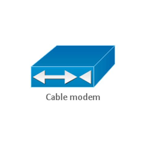 Business plan cable internet